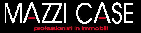 Mazzi Case - Agenzia Immobiliare Modena
